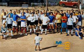 football, ft, football.