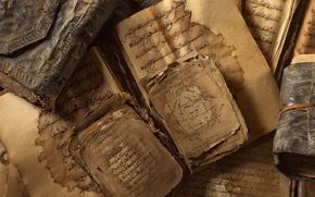 artefato, antiguidades, letras