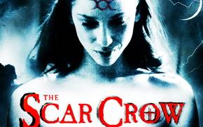 Corvo ferito, The Scar Crow, film, film