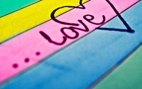 праздник,  сердце,  любовь,  love,  день святого валентина,  valentines day,  heart