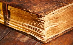 livro, Conhecimento, artefato