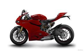 Ducati, Supersport, 1199 Pangale, 1199 Pangale 2012, мото, мотоциклы, moto, motorcycle, motorbike