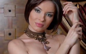 Viagra, Speranza Granovskaya, cantante, modello