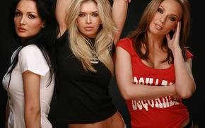ВИАГРА, девушки, певицы, модели, сексуальные