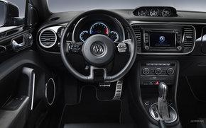 Volkswagen, Golf 3D, Car, machinery, cars