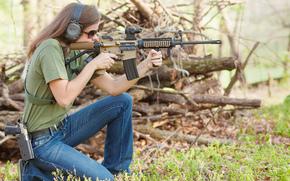 weapon, guns, chik-pock,