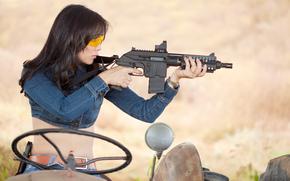 weapon, guns, chik-pock