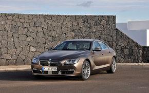 BMW, 7-er, Auto, macchinario, auto