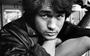 rock, music, Viktor Tsoi, singer, songwriter, artist, legend