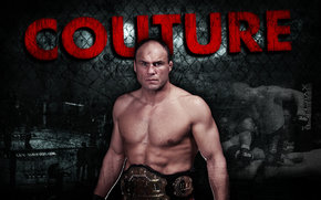randu couture, ufc, mma, fighter, Randy Couture, fighter, MMA, championship belt, champion belt, actor
