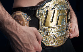 champion belt, mma, ufc, championship belt, Mixed Martial Arts, MMA