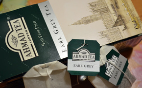 ahmad, herbata, mieci