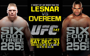 ufc, mma, 333, brock lesnar, alistair overeem, heavyweight, fighters, Mixed Martial Arts, battle, Brock Lesnar, Alistair Overeem