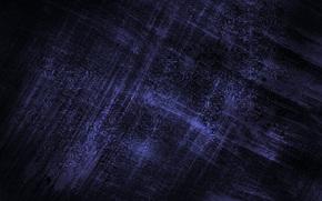 потертость,  узор,  темный фон,  текстура