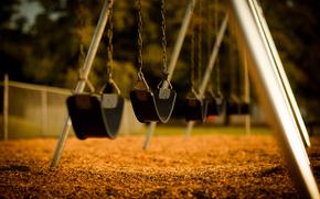 качели,  качеля,  детство,  настроение,  настроения,  веселье,  радость,  ностальгия,  прогулка,  прогулки,  романтика