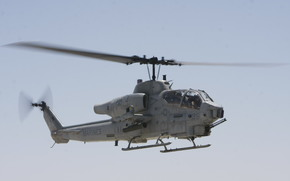 helicopter, cabin, gun, missile, screw