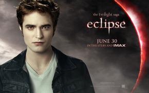 Сумерки. Сага. Затмение, Eclipse, film, movies