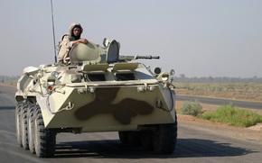 солдат,  ирак,  дорога,  война,  армия
