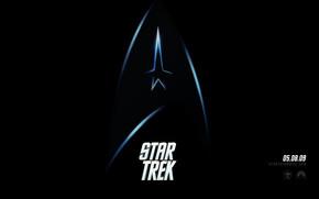 Star Trek, Star Trek, pelcula, pelcula