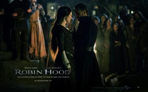 Robin Hood, Robin Hood, film, movies