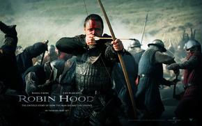 Робин Гуд, Robin Hood, фильм, кино