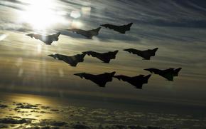 полет,  небо,  высота,  самолет,  самолеты
