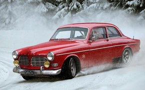 snow, Car, machinery, cars, machinery, Car