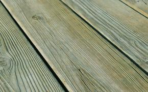 доски,  текстура,  деревянные