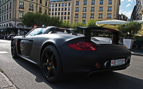 Porsche, auto, macchinario, Auto