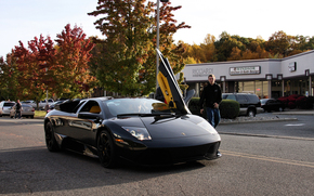 lamborghini, cars, machinery, Car