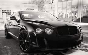 bentley, cars, machinery, Car