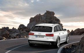 Audi, Andere, Auto, Maschinen, Autos