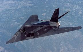 unique, subsonique, tactique, presque invisible, impact, plan, vol, hauteur, photo