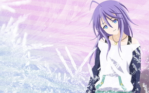 anime, zdjcie, epizod, Charakter