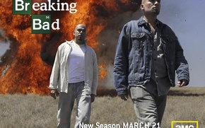 Во все тяжкие, Breaking Bad, фильм, кино