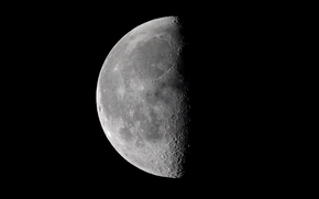 luna, Side of the Moon, satellite