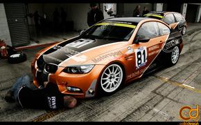 BMW,  M3,  RACING, автомобили, машины, авто