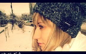 riddle, sorrow, winter
