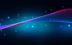 color, Abstraccin, lnea, comunidad, brillo
