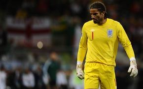 крутой чувак,  легенда английского футбола