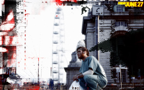 download film 28 days later