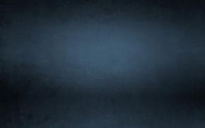 текстура,  синий,  цвет,  потертость