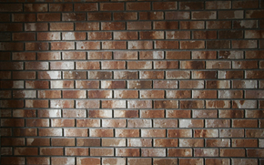 texture, background, wall, brick
