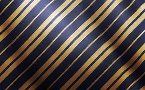 текстура,  полосы,  линии,  атлас,  блеск,  синий,  желтый,  золотой