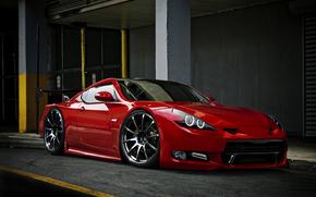 Sintonia, Photoshop, Nissan