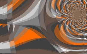 абстракция, фон, узоры