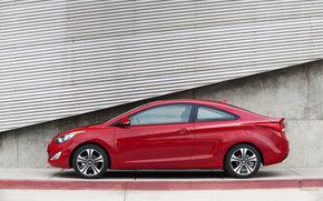 Hyundai, Equus, Coche, Maquinaria, coches
