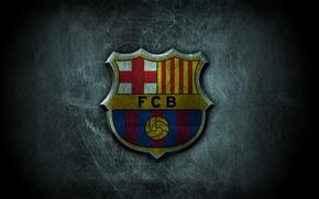 barcelona, club, logo