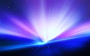 universe, radiance, Star, nice, space