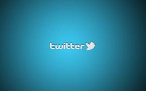 Las redes sociales, Minimalismo, marca, logotipo
